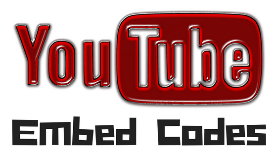 Embed YouTube Videos To Your Blog