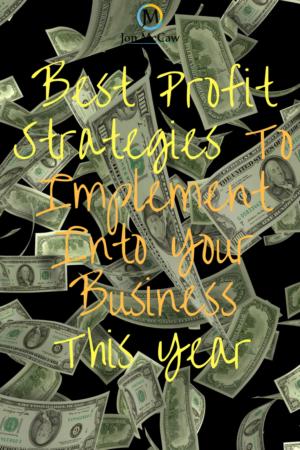 keys-start-seeing-results-business