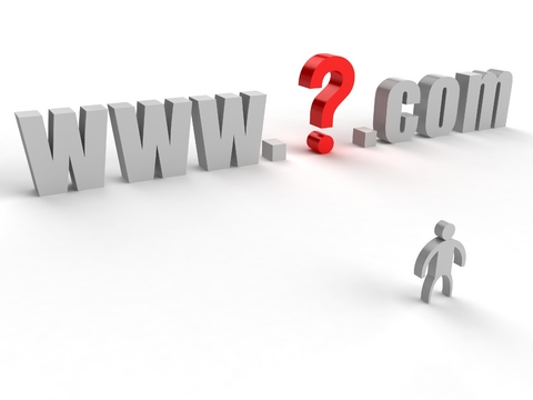 Setup a Domain Name