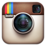 3 c's of marketing - instagram