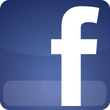 3 c's of marketing - Facebook