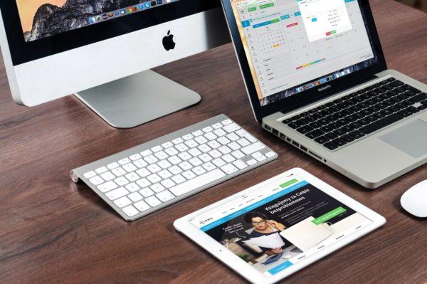 Marketing toolbox - GoDaddy Hosting